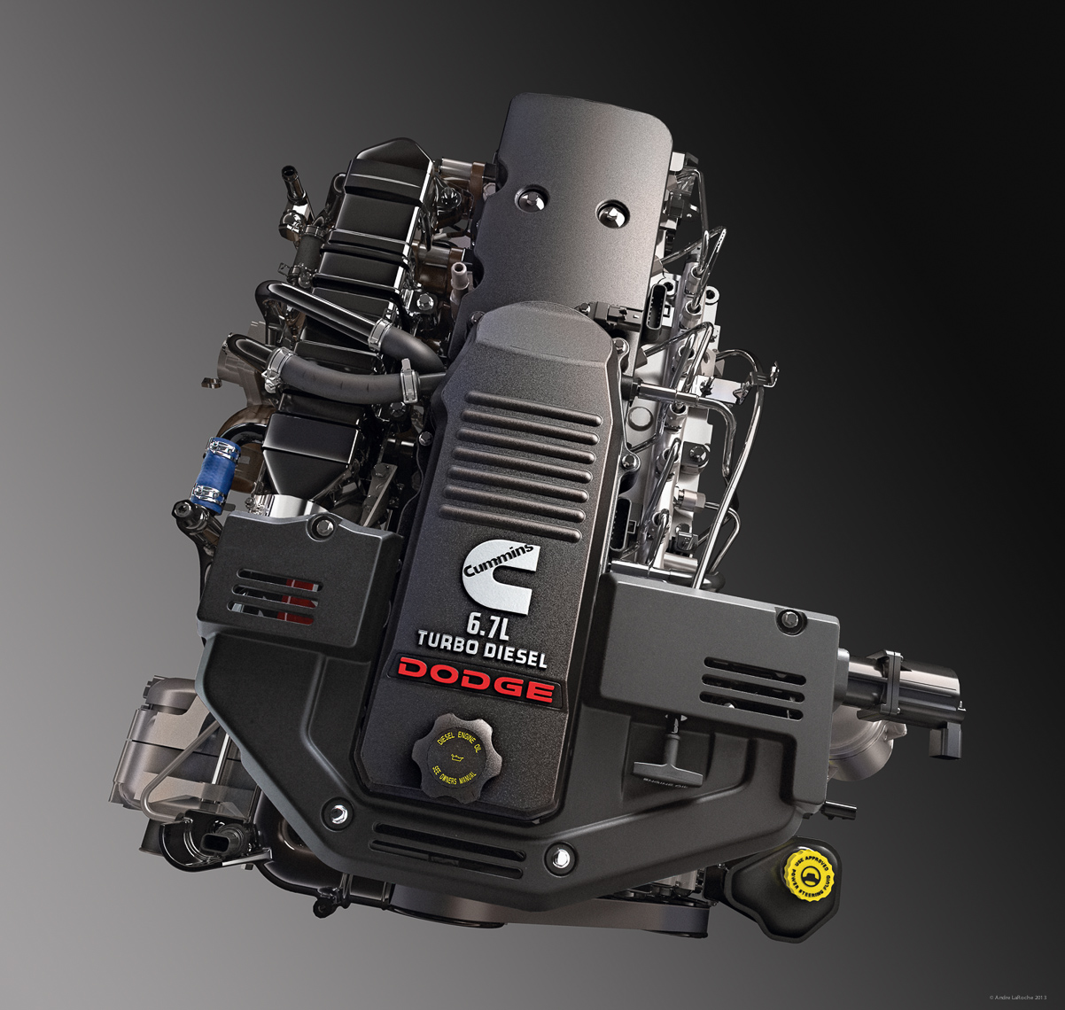 Andre LaRoche Cummins_Engine_Head.jpg