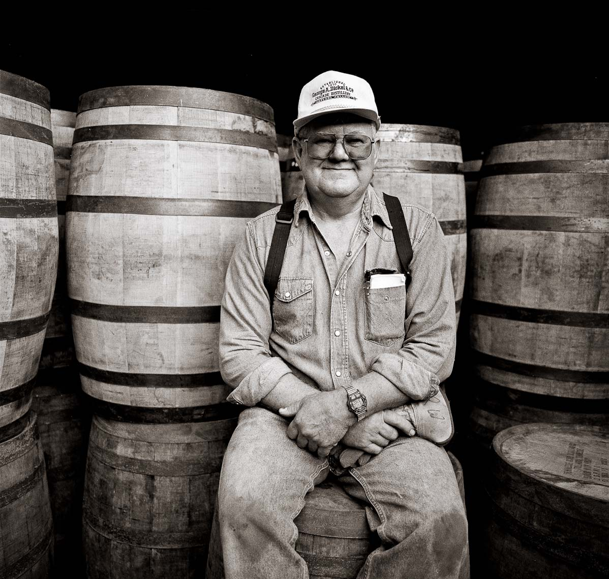 Dickel_barrel-guy-DUP.jpg