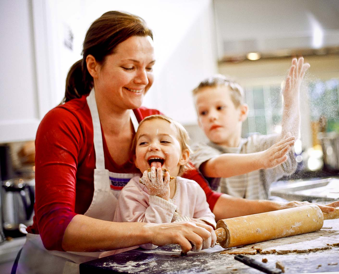 Mom-kids_kitchen2-DUP.jpg