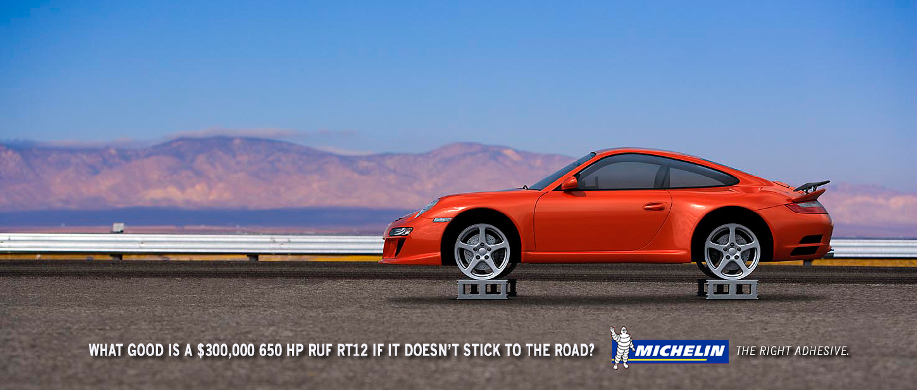 Stage3_Michelin_Ruf_in_desert.jpg