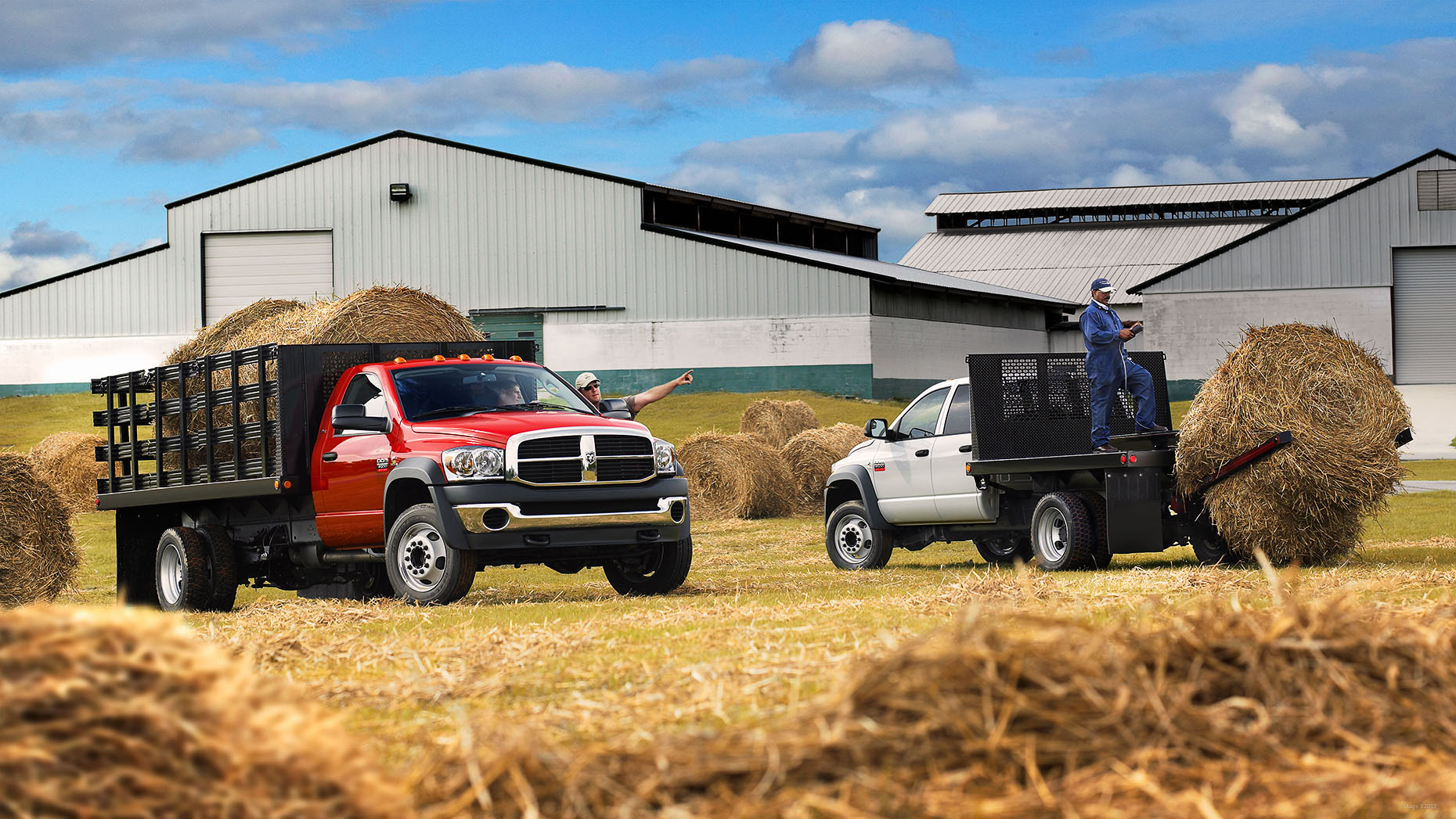 Stage3_Retouching_Dodge Ram Hay Farm1860_0001_final.jpg