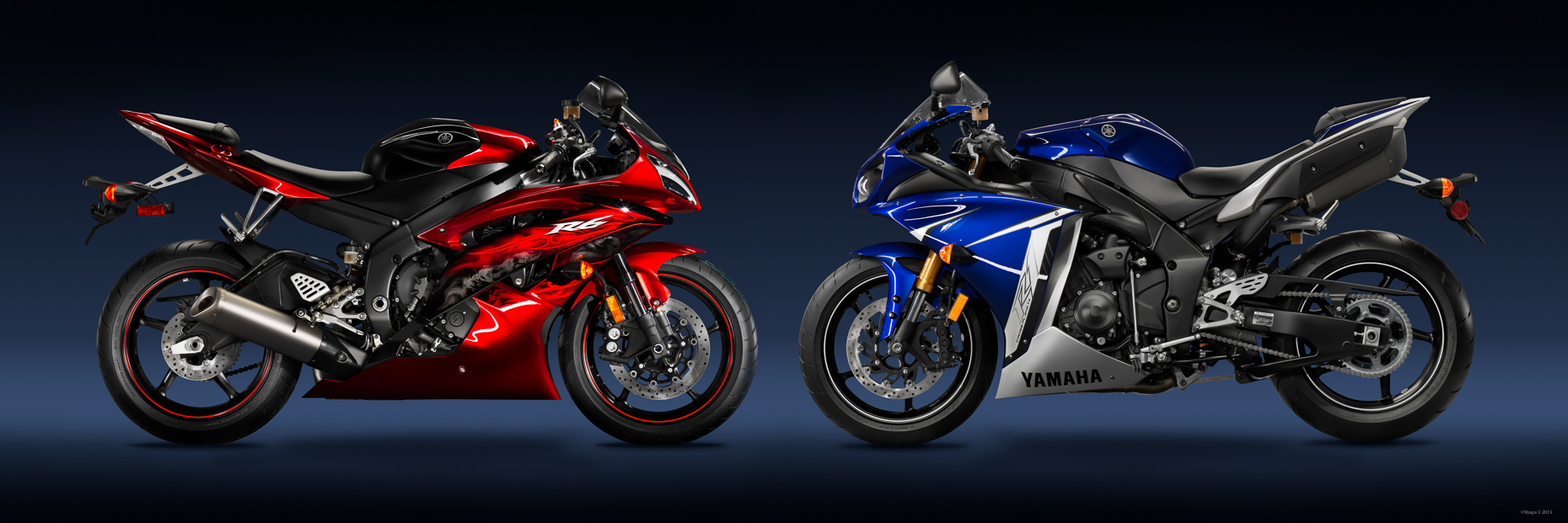 Stage3_Retouching_Yamaha R6 R1 Red_and blue front to front-DUP.jpg