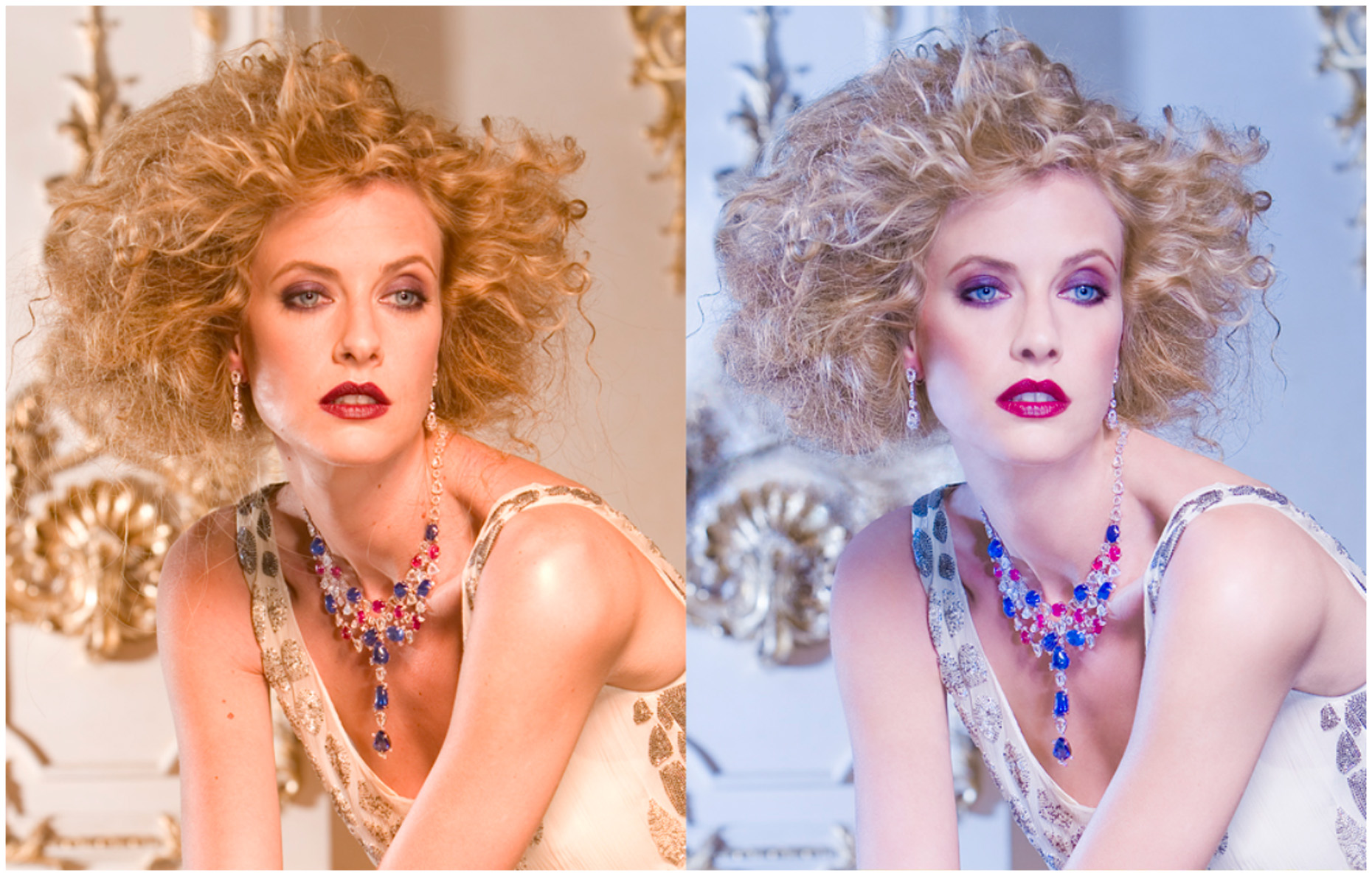 retouching before and afters 2